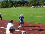 """""""Behindertensporttag-2011"""""""