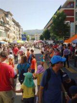 """""""Feste-Albisstrassenfest_2012"""""""