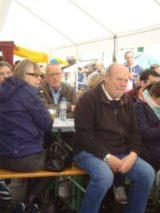 """""""Feste-Albisstrassenfest_2016"""""""