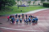 """""""Jugendsporttag-2012"""""""