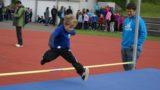 """""""Jugendsporttag-2013"""""""