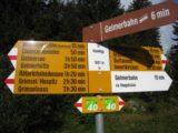 """""""Turnfahrt-2008"""""""