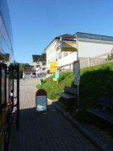 """""""Turnfahrt-2012"""""""